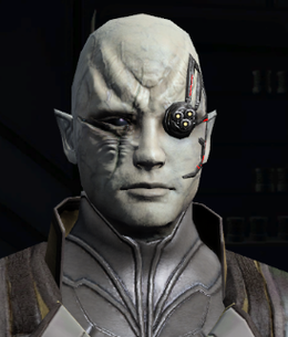 Gaius Selan.png