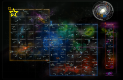 Gon'Cra Galaxy Map.png