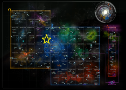Tellar Galaxy Map.png