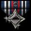 Arucanis Explorer icon.png