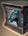 Ground Combat Pet Pack - Elachi Flame Crawler icon.png