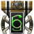 Orion Pirates Incursion Defender