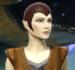 Romulan Female (ROM).PNG