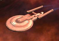 USS Excelsior.png