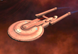 USS Excelsior.png