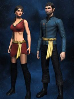 23rd Century Mirror Universe Uniforms.png