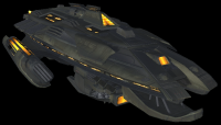 Balaur Dreadnought2.png