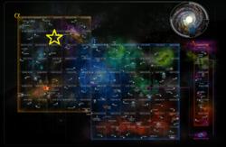 Fesarius Galaxy Map.png
