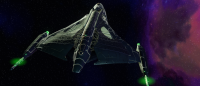 Fleet Deleth Advanced Light Warbird Battlecruiser.png