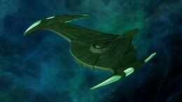 Rom Ship T'varo.jpg