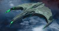 Ship Variant - ROM - Jhu'ael Tactical Carrier Warbird (T6).png