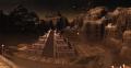 The Big Dig - Romulan Temple.png