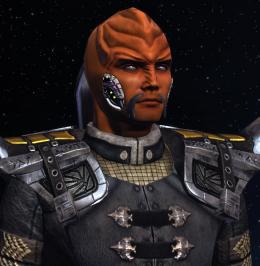 Klingon Android Bridge Officer.png