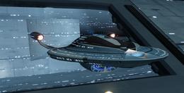 USS Vesta.png