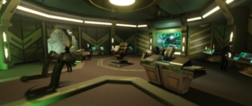 Default Romulan Bridge.png