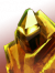 Doffshot Unique Sf Tholian Male 03 icon.png