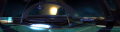 FED Starbase tier 0 central plaza.png