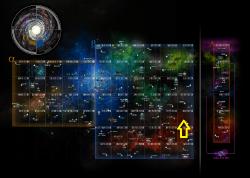 Lilitu Sector Map.png