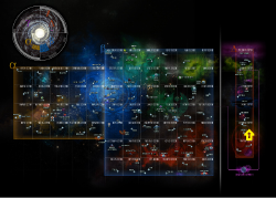 Orendel Sector Map.png
