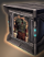 Outfit Box - Xindi Reptilian Outfit icon.png