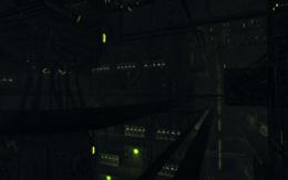 Borg cube interior.png