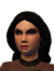 Doffshot Ke Krenim Female 06 icon.png