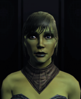 Orion Female Engineering Officer Candidate.png