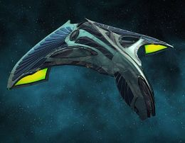 Sui'Mor Temporal Science Vessel.jpg