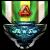 Azure Avenger