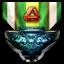 Azure Avenger icon.png