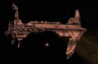 Deferi Cruiser.jpg