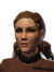 Doffshot Sf Krenim Female 01 icon.png