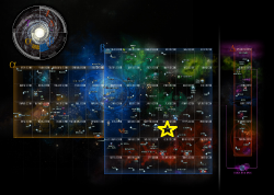 Khitomer Galaxy Map.png
