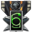 File:Orion Pirate Siege Breaker icon.png