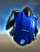 Risa Floater - Standard (Blue) icon.png