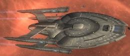 USS Dakota.jpg
