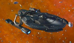 USS Obsidian ShiKahr.png