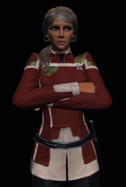 Admiral Amnell Kree.png