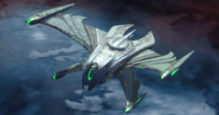 Ship Variant - ROM - Kara Advanced Warbird (T6).png