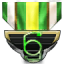 File:Tactical Thinking icon.png