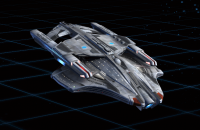 Federation Fleet Escort (Hermes).png