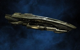 Klingon Varanus Fleet Support Vessel.jpg