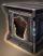 Outfit Box - Mirror Klingon Bortasqu' Outfit icon.png