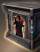 Outfit Box - Terran Empire Odyssey Outfit icon.png