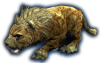 Pet Sehlat transparent.png