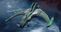 Ship Variant - ROM - Dhael Warbird Type 2 (T2).png