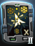 Training Manual - Engineering - Let It Go II icon.png