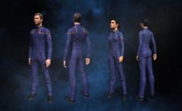 Enterprise Uniform.png