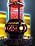 Iconian Resistance Hyper Injection Warp Core icon.png