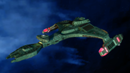 Klingon Battle Cruiser (Vor'cha).png